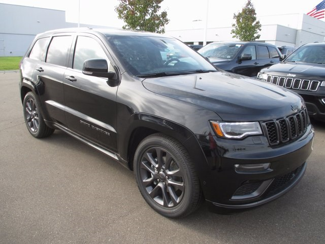 2018 jeep grand cherokee high altitude. fine high new 2018 jeep grand cherokee high altitude inside jeep grand cherokee high altitude