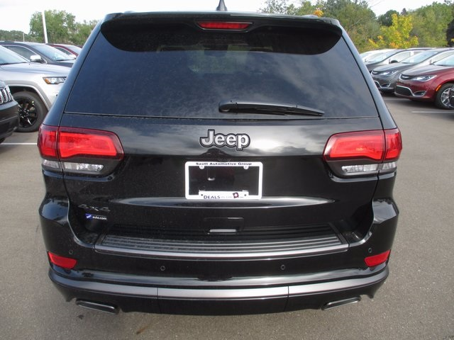 2018 jeep altitude white. perfect altitude new 2018 jeep grand cherokee high altitude throughout jeep altitude white